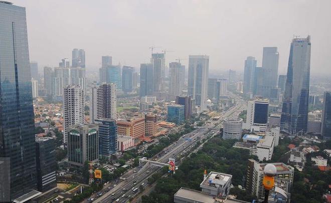BMKG: Iklim Indonesia Tidak Cocok untuk Wabah Covid-19, Tapi Pergerakan Masyarakat Sangat Berpengaruh. (foto: istimewa)