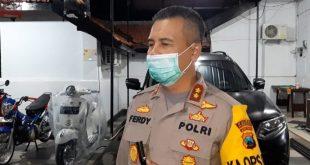 Kapolres Probolinggo Dukung MUI dan Pemkab Probolinggo Larang Takbir Keliling dan Sholat Ied di Rumah