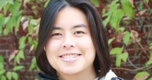 Pesawat Jatuh di Danau Sentani, Misi Kemanusian Pilot Perempuan Asal Amerika Itu Terhenti