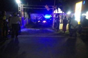 Polisi Amankan Pelaku Ujaran Kebencian Terhadap Walikota Probolinggo
