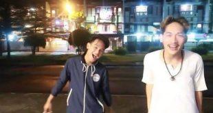 Youtuber Kasih Bingkisan Berisi Sampah ke Waria, Satu Pelaku Ditangkap