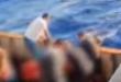 Jenazah ABK Indonesia di Kapal Cina Dilempar ke Laut, ini Penjelasan Kemenlu