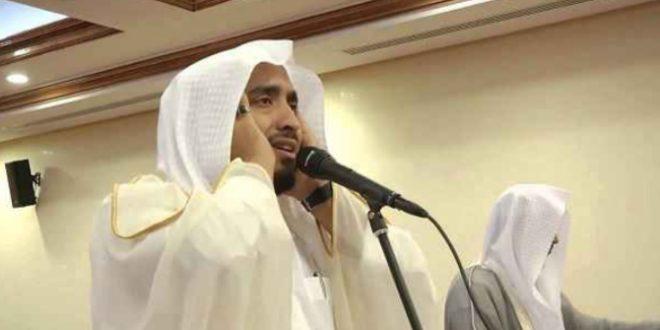 Bolehkah Mengubah Adzan dengan Jihad? (foto: istimewa)